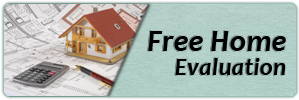 Free Home Evaluation, Ruth Patafio REALTOR